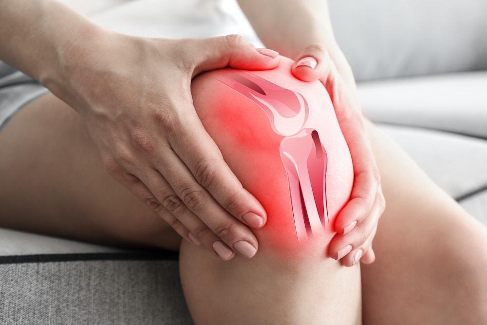 CBD for Inflammatory Pain