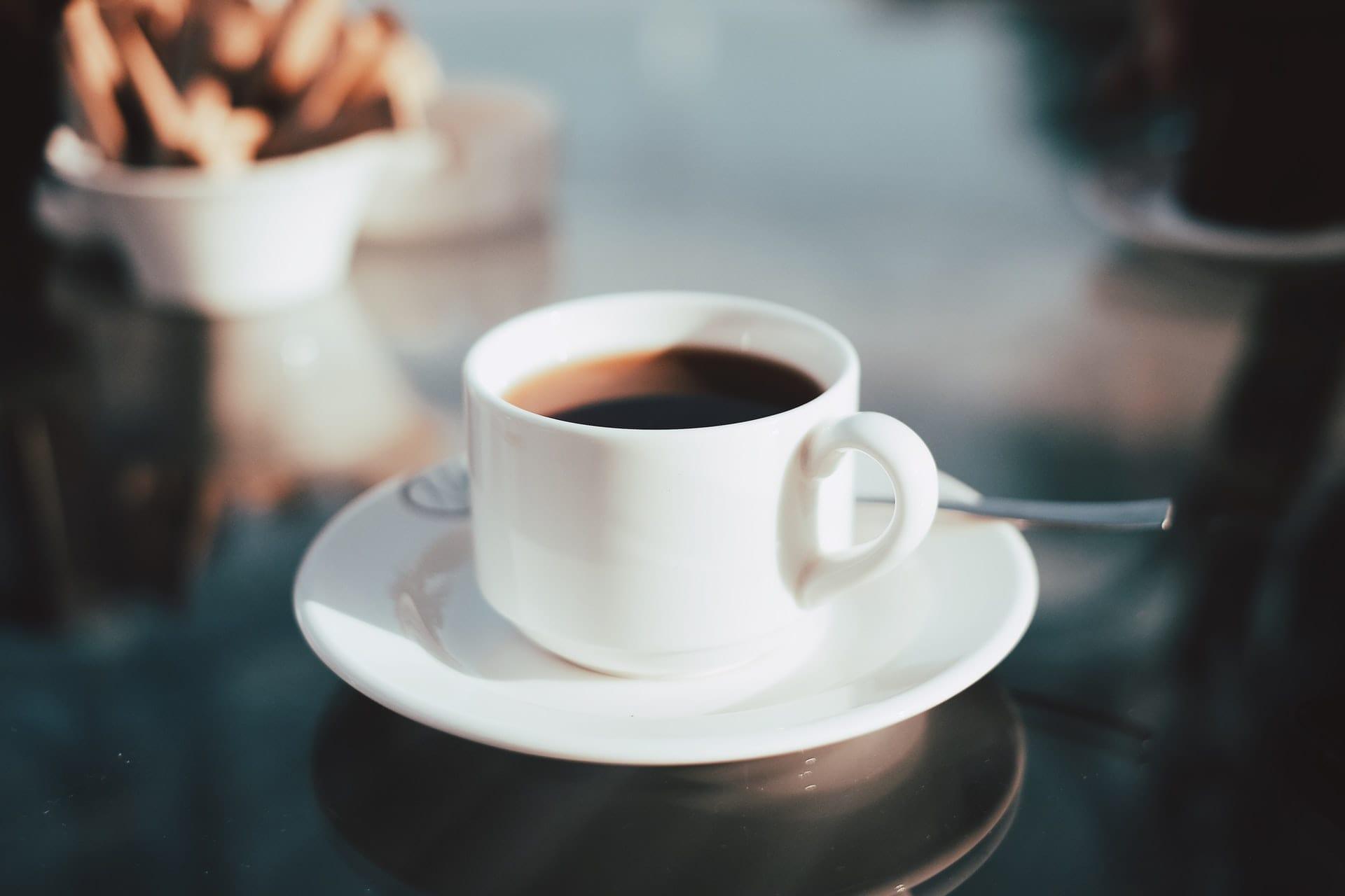 FABulous DIY CBD Coffee Recipe