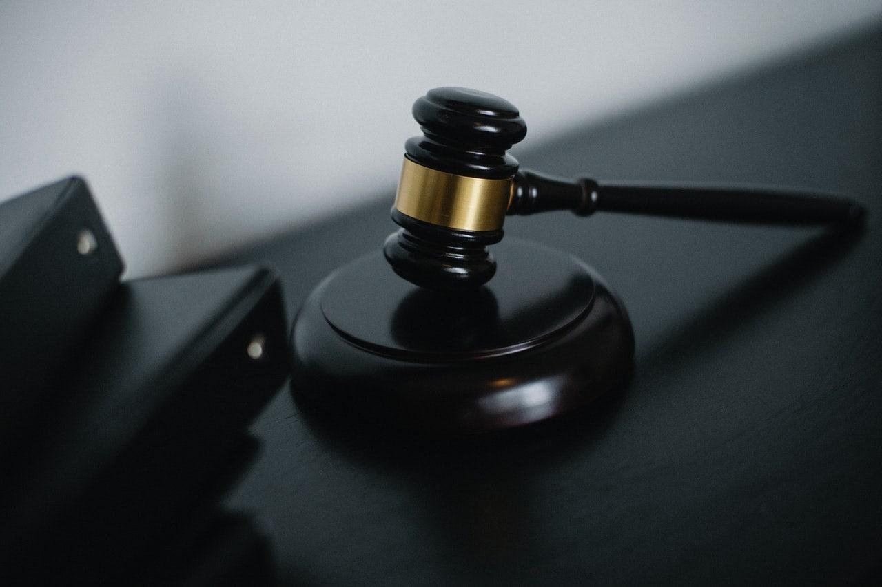 Is CBG Legal? | fabuleaf